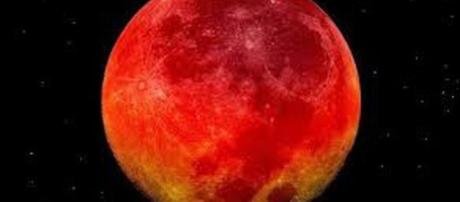 The Red Planet - All About Mars Planet | technology | Pinterest ... - pinterest.com