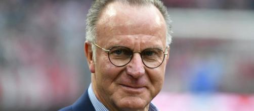Bayern Munich nombrará nuevo entrenador a finales de abril