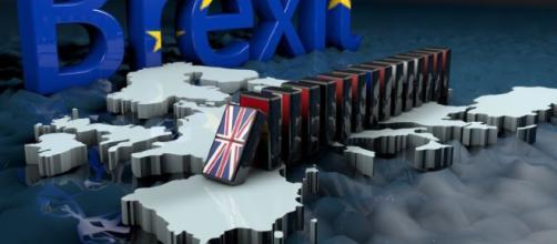 Brexit - Image credit - Public Domain | Pixabay