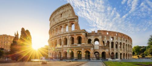 Cadting per un film da girare a Roma ma anche per Mediaset