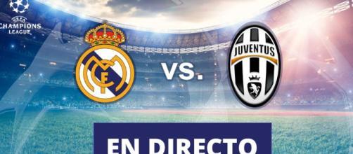 Champions League: La celebración del Real Madrid, en directo - lavanguardia.com
