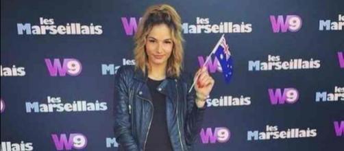 Cloé (Les Marseillais Australia) avoue enfin les raisons de son départ !