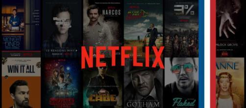 Comment regarder Netflix en français à l'étranger ? (mars. 2018) - lesmeilleursvpn.com