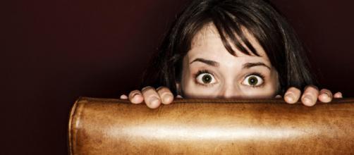 ¿Cómo engañar а tu cerebro para vencer el miedo?