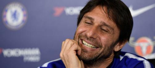 Las verdaderas razones del fracaso del Chelsea