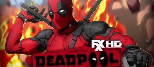 Donald Glover, ganador del Globo de Oro, y su hermano, Stephen, estaban trabajando en una nueva serie animada de Deadpool