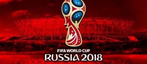 En la Copa Mundial varias selecciones nacionales tendrá ausencias de jugadores importantes.