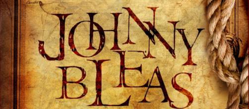 El héroe Johnny Bleas, de J.G. Brene, llega a España en abril