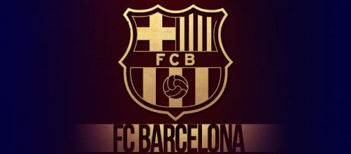 Fc Barcelona está siguiendo varios jugadores
