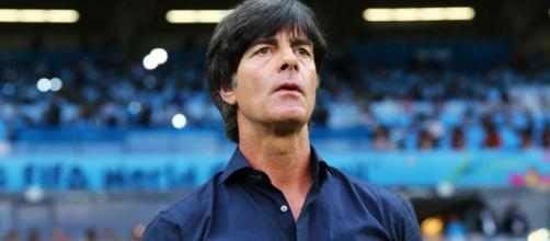 Alemania estuvo muy lejos de ser mejor que la selección brasileña en el gran amistoso del martes.