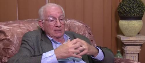 José Luis Rodríguez, falou sobre a atualização do modelo de socialismo cubano. Reprodução/RT