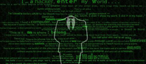 Las autoridades capturan a la pandilla del crimen cibernético que robó $ 1,2 mil millones