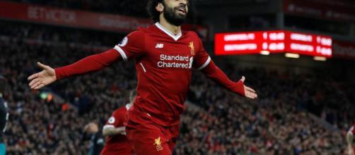 Las perspectivas del Liverpool de vencer a Man City en la Liga de Campeones