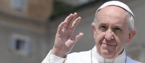 Le Pape François condamne les attentats dans l'Aude