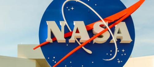 Lo próximo de la NASA - hipertextual.com