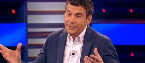 Morte Fabrizio Frizzi, L'Eredità sospesa