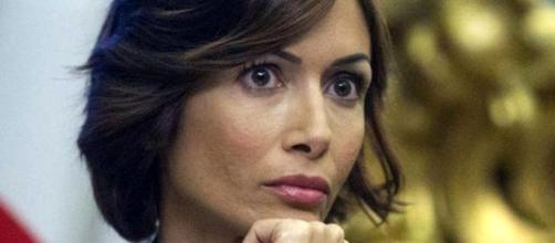 Mara Carfagna, tutte le ultime notizie