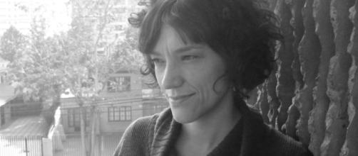 Más realidad que ficción: Kramp, el debut de Ferrada en la novela ... - latercera.com