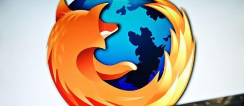 Mozilla crea una extensión para Facebook.