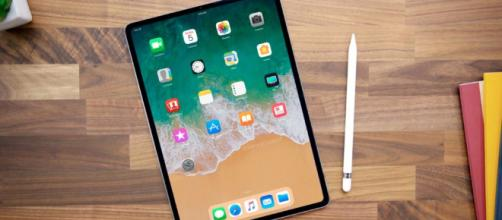 Nel 2018 un iPad economico - macitynet.it