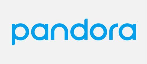 Pandora's Artist Marketing Platform Hits 1 Billion Impressions ... - variety.com