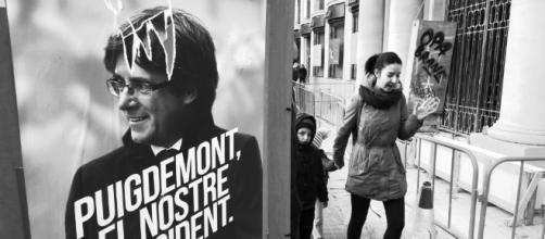 Puigdemont podría salir victorioso en Alemania