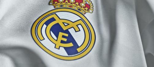 Real Madrid quiere reforzarse para la próxima temporada