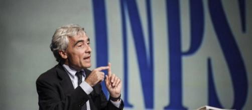 Reddito di cittadinanza M5s: costerebbe dai 35 ai 38 miliardi di euro