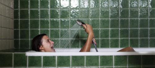 Siete desagradables errores de higiene personal que cometemos a ... - elconfidencial.com