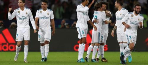 La increíble oferta del PSG para un jugador del Real Madrid