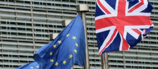 Unión Europea prepara plan para posible salida del Reino Unido. - elespectador.com