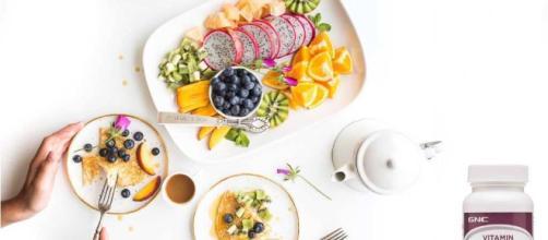 Vitamina E: Un poderoso antioxidante – GNC Live Well - com.ar