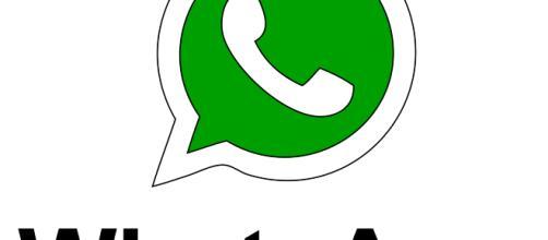 WhatsApp, in arrivo tre novità che tutti aspettavano