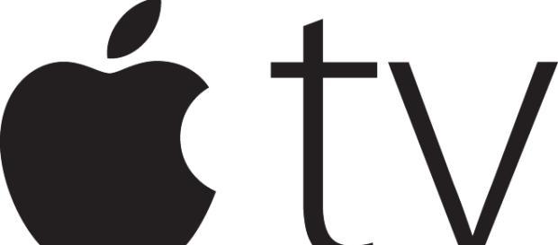 Apple rimanda a metà 2019 il debutto nella serialità