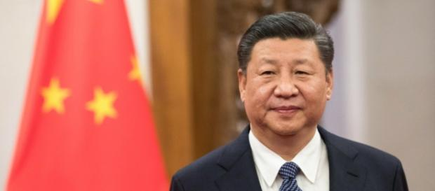 China will scrap limit on presidential terms, meaning Xi Jinping ... - scmp.com