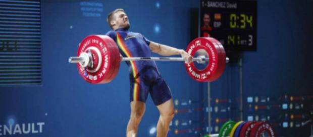 Deportes: Últimas noticias deportivas | OKDIARIO - okdiario.com