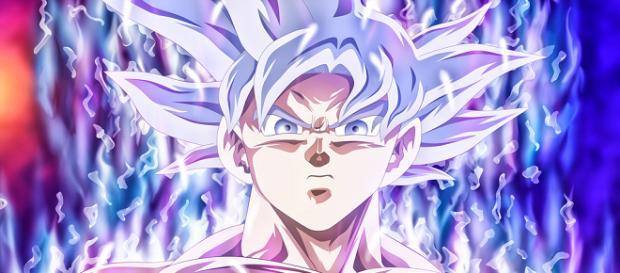 Dragon Ball Super Akira Toriyama confirma una nueva saga