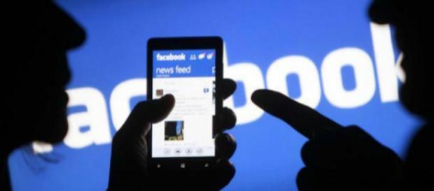 Facebook tendrá nuevas herramientas de privacidad.