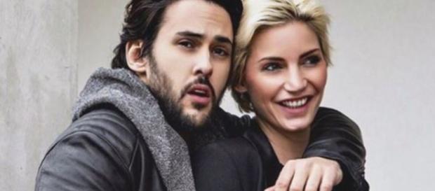 Gabano dévoile les raisons de sa rupture avec Nadège Lacroix ... - telestar.fr