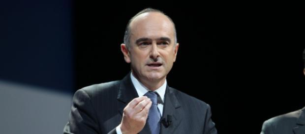 Le Télégramme - Actualité - A la Une - Crise au Crédit Mutuel ... - letelegramme.fr