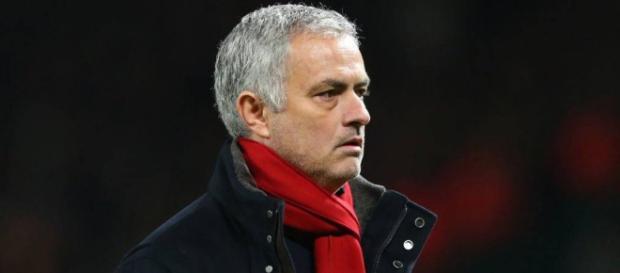 Mourinho quiere hacer varios movimientos