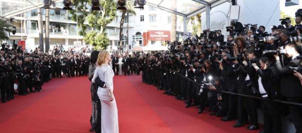 Netflix privé de compétition officielle au Festival de Cannes - programme-tv.net