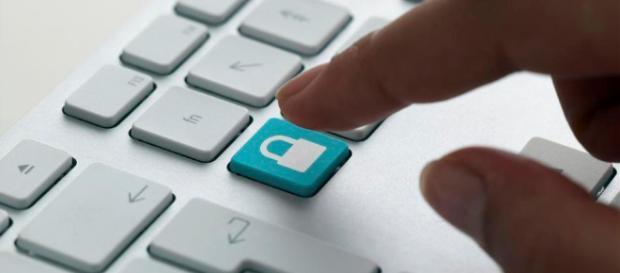 Privacidad y uso de información en la red - G2 Abogados y Consultores - g2abogados.com