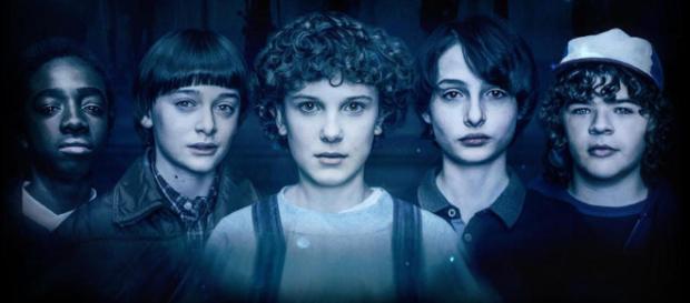 Stranger Things Saison 3 Archives - Zone Actu Ciné Série - zone-actu.com