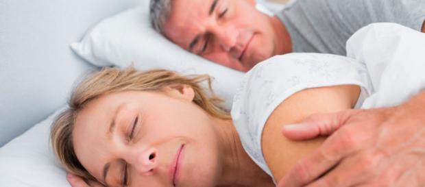 Trastornos del sueño, importancia de dormir bien - cogniland.com