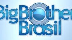 'BBB18': Globo alterou data da final, mas restam muitas pessoas para poucos dias
