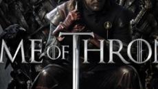 Game of Thrones: cómo Winterfell puede sobrevivir a un White Walker Attack