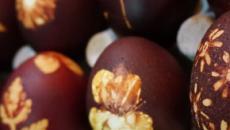 4 Easy Semi-Homemade Dessert Recipes for Your Easter Celebration
