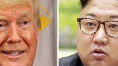 Arrojar armas nucleares de Corea del Norte: ¿Qué quiere Kim Jong Un de Trump?