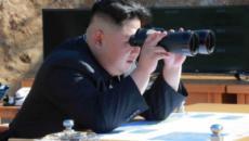 Corea del Nord, un clamoroso retroscena che riguarda l'Unione Europea